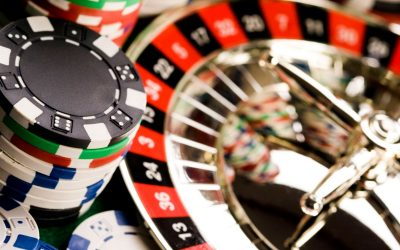 Enjoy Best Online Casino Game For Real Fun With Bonuses