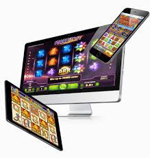Play Online Pokies NZ