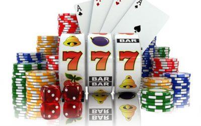 Hit The Jackpot With Hitman Slot And Grab Rewards